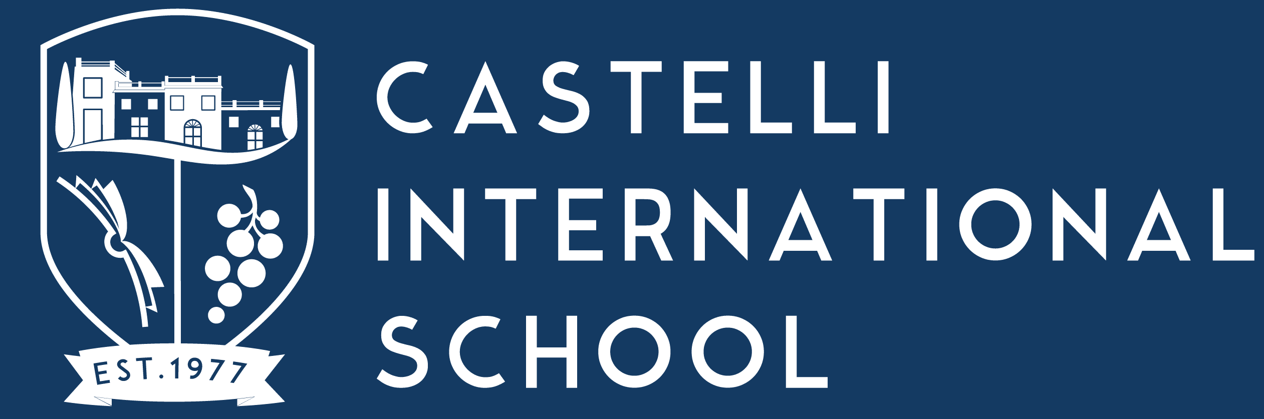 Castelli International School