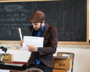 insegnante-4