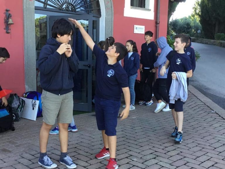 Middle School Open Day 2019 (1)_1