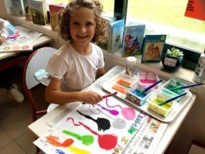 Castelli International Kindergarten (3)